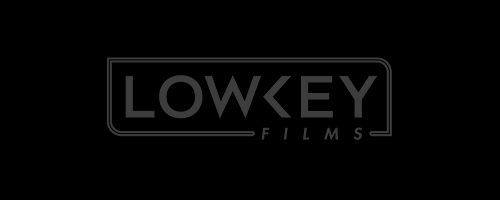 Lowkey Films